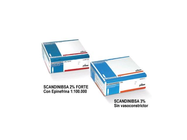 Anestesia Scandinibsa 3-...