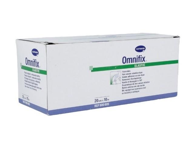Adesivo Omnifix 10Mt X 20Cm