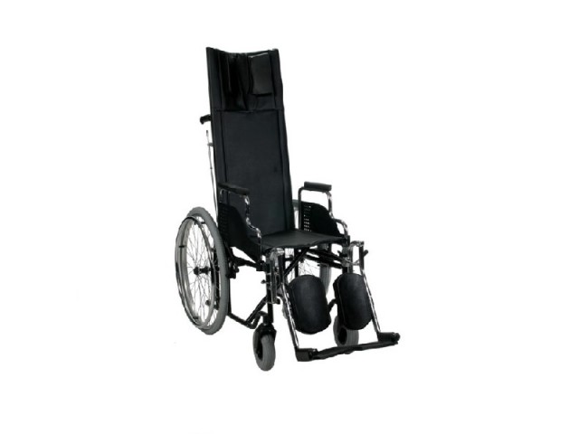 Cadeira Rodas Oxxi Celta...