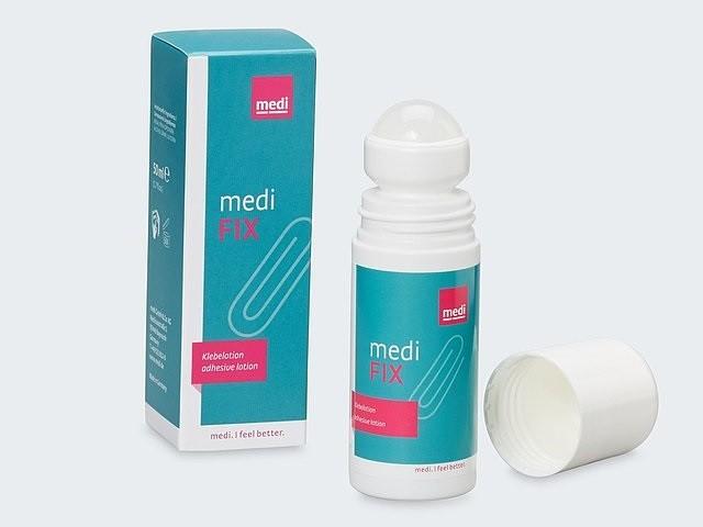 Medi Cola Medicare 59Ml P/...