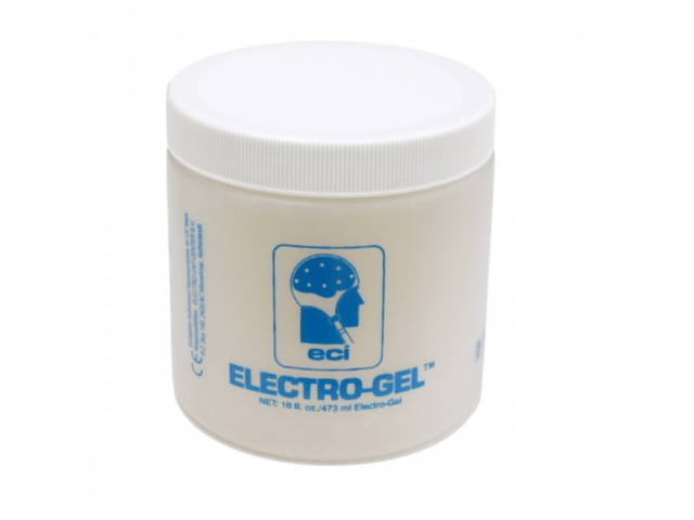 Gel Eletrocap -Gel Condutor...