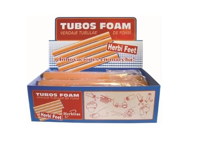 Tubifoam - Tubosfoam Nº 2...