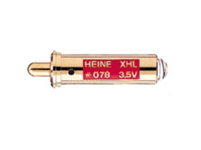 Lampada Heine X-02.88.078...